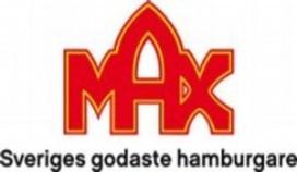 Milieubewuste hamburgerketen wil naar Nederland