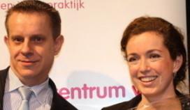Sheraton Amsterdam beste leerbedrijf 2011