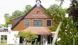 Hotel De Beyaerd van Golden Tulip naar Apollo