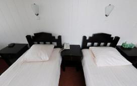 Sluiting Hotel Den Helder opgeheven