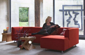 Webshop Flinders.nl krijgt eigen café