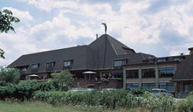 Hotel van der Valk Heerlen gaat uitbreiden
