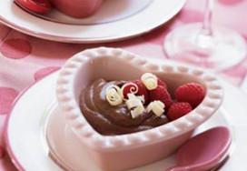 Onduidelijkheid over verwachtingen Valentijn in restaurants