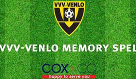 Horecabedrijf biedt voetbalhulp aan VVV-Venlo