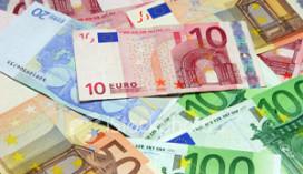 Half miljard euro zoek in de contractcatering