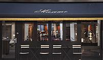 Amsterdam krijgt Maxime met hotelfunctie