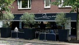 Failliet Linnen gekocht door chef Quatre Bras