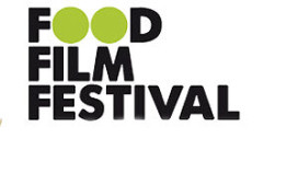 Food Film Festival met El Bulli en Parkheuvel