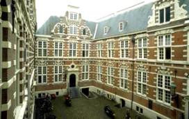 Drie nieuwe cateraars bedienen Amsterdamse studenten