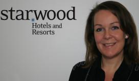 Starwood krijgt verkoopkantoor in Nederland