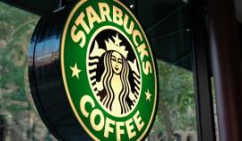 Australian Homemade maakt plaats voor Starbucks