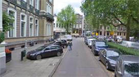 Amsterdamse hotels hanteren hoogste parkeertarieven