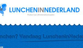 Restaurantgids exclusief voor lunches