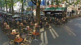 Bredase pandbazen: 'Huurverlaging is mogelijk