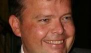 Nieuwe directeur voor kasteelhotel St. Gerlach