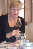 Margareth Nederstigt nieuwe voorzitter Verenigde Vinologen Nederland