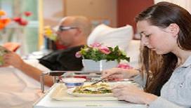 Slechts 20 procent ziekenhuizen biedt á la carte