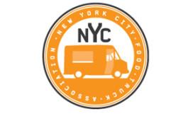 Belangenclub voor foodtrucks in New York opgericht