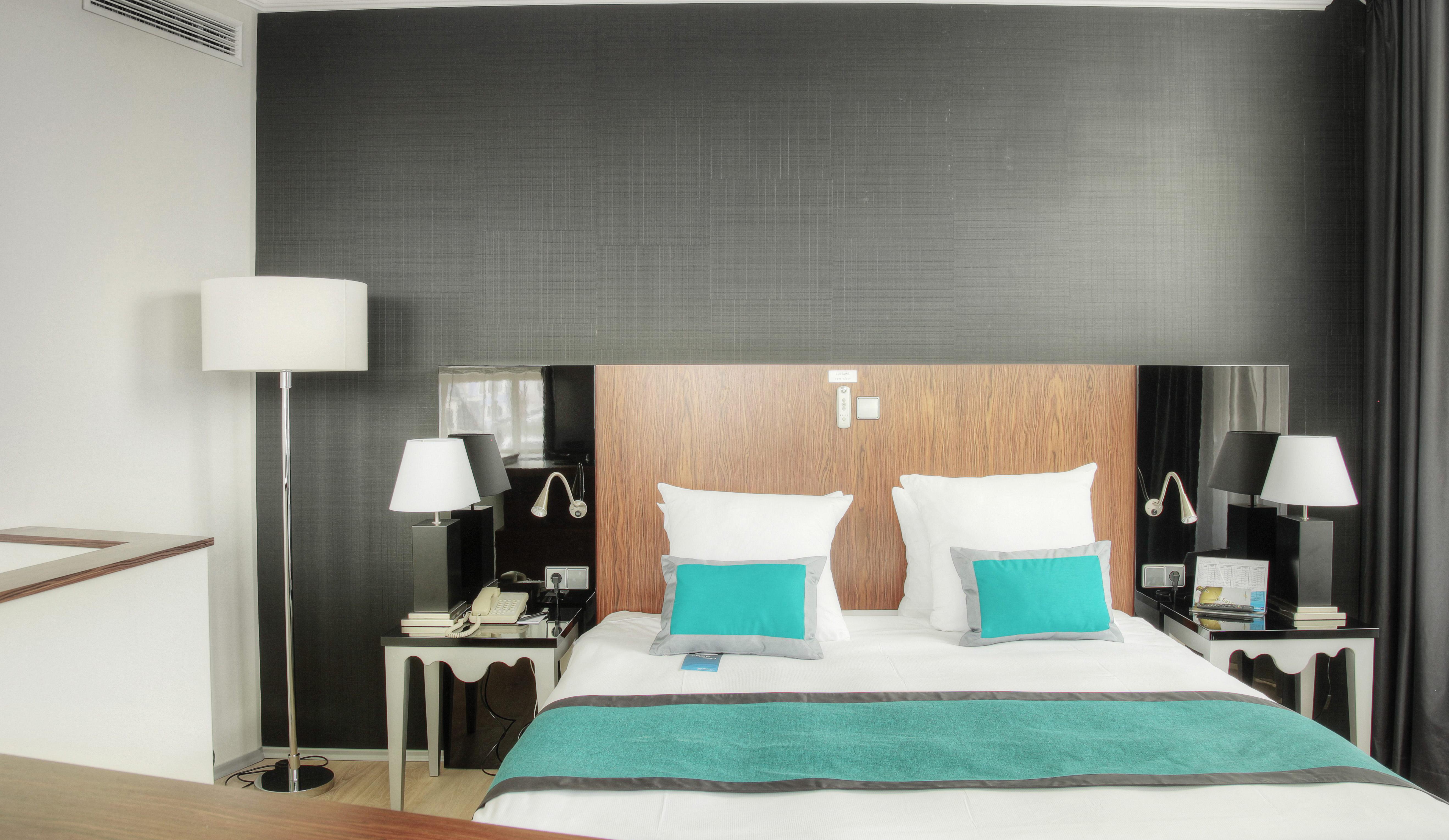 Deco voor volwassen kamer maison design obas