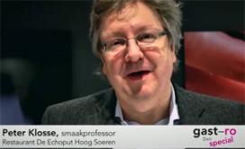 Webshopsamenwerking Peter Klosse met 't Schulten Hues