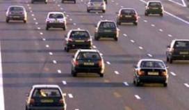 Partycateraars gebaat bij nieuwe snelwegen