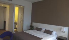 Nieuw hotel Zwolle 17 april open