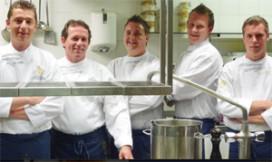 150e keurmerk restaurant Gastvrij voor Vegetariërs