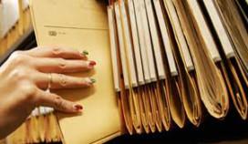 Kennisgebrek bij opdrachtgevers over aanbestedingen