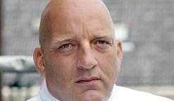 Casper Reinders in nieuwe programma Herman den Blijker