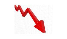 'Verhoging BTW-tarief kost horeca 350 miljoen