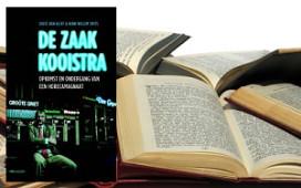 Boekhouder Kooistra voorspelde ondergang Plassania