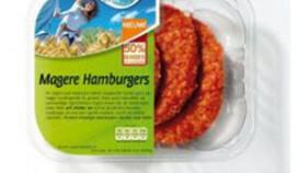 Smaakverschil vlees en vega vervaagt