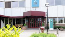 Primeur-hotel bestaat 50 jaar