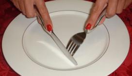 Restaurant Negenmannen failliet
