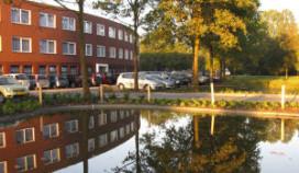 Hotel de Bonte Wever naar vier sterren