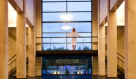 Vier hotels in race voor Amsterdamse hotelaward