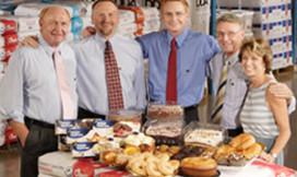 'Familiebedrijven kansrijk op overnamemarkt