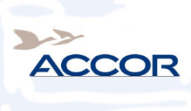 Accor investeert in eigen Academy