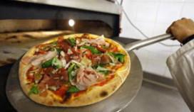New York Pizza gaat voor gezond(er)