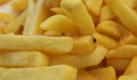 Snackwagen voorlopig dicht in frietoorlog