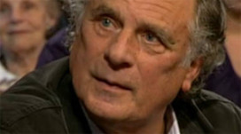 Hilton Amsterdam krijgt Jan Cremer kamer