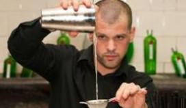 Momo heeft beste bartender van Noord-Europa