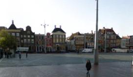 Groningen wil politieteam voor horeca