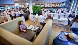 Spaarne Ziekenhuis krijgt nieuw personeelsrestaurant