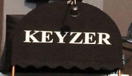 HME verkoopt Brasserie Keyzer aan Jaap van Zweden