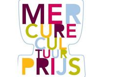 Mercure zet wedstrijd uit voor tafelontwerp