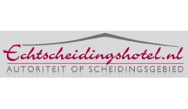 Hotels op Echtscheidingshotel.nl niet openbaar