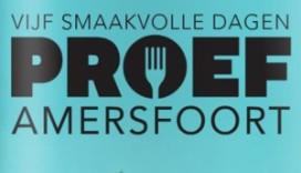 Merlot beste bij Proef Amersfoort 2011