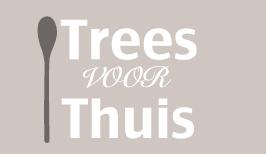 Treeswijkhoeve: Trees voor thuis