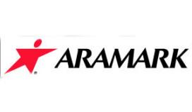 Dwangbevel' Aramark zorgt voor commotie onder leveranciers